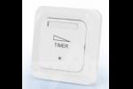 TIM480 Таймер с переключающим реле