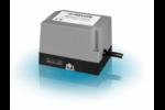 RVAFC-2303 Привод клапана ZFCM (3-ходовой клапан)