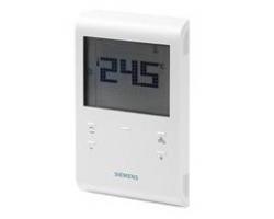 Термостаты комнатные RDD