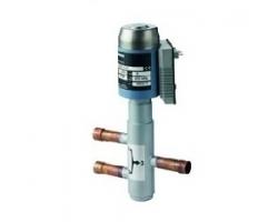 Клапаны для конденсата управляющие M3FK..LX