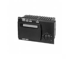 Контроллер RVA