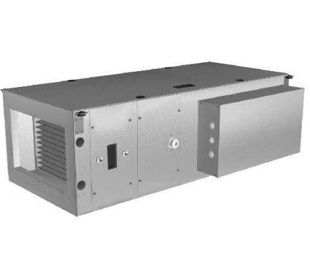 alfa-c-10en-dp-2 приточная установка 2vv ALFA-C-10EN-DP-2