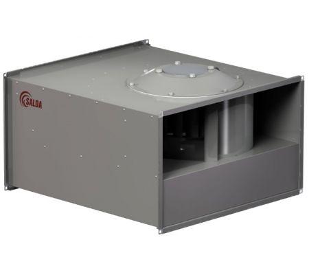 vks 1000-500-4 l3 вентилятор для прямоугольных каналов salda VKS 1000-500-4 L3