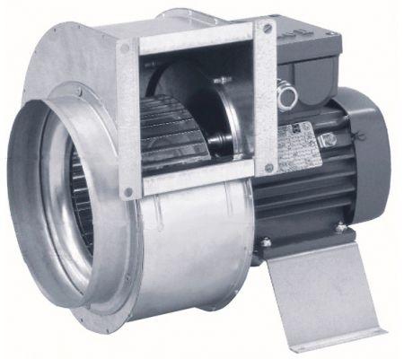 rftx 160 a взрывозащищенный вентилятор ostberg RFTX 160 A