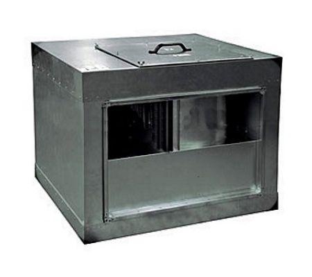 rph 90-50/45-4d шумоизолированный вентилятор remak RPH 90-50/45-4D