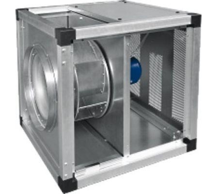 kub t120 500-4l1 вентилятор для прямоугольных каналов salda KUB T120 500-4L1