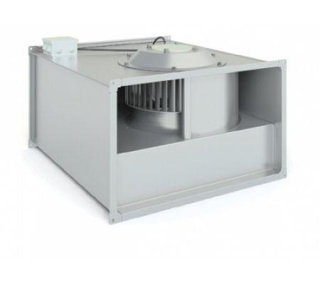 rl40-20-4e вентилятор для прямоугольных каналов lufberg RL40-20-4E