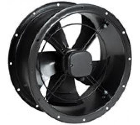 ax-d-630-4d осевой вентилятор lufberg AX-D-630-4D