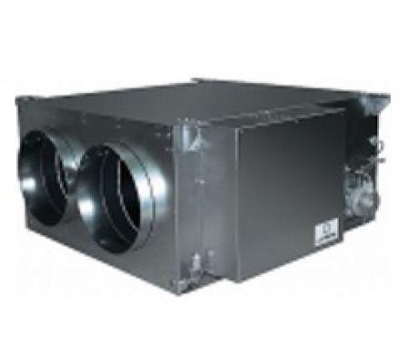 lvu-2000-e приточная установка lufberg LVU-2000-E