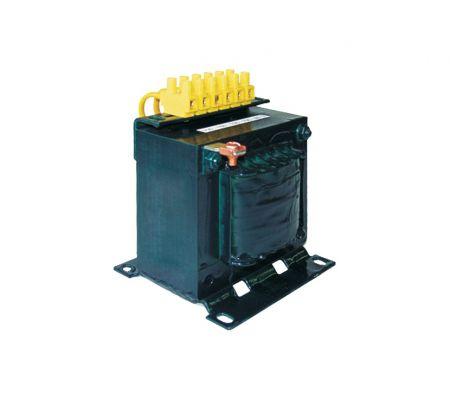 atre-5,0 пятиступенчатый автотрансформатор регулятор shuft ATRE-5,0 Пятиступенчатый автотра