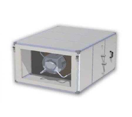 2700 aqua lite приточная установка бризарт 2700 Aqua Lite