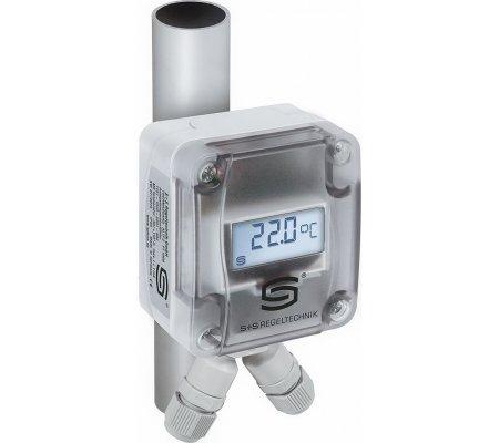 ALTM1-MODBUS-LCD