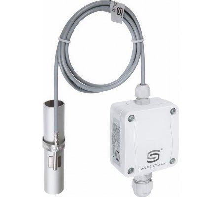 ALTM2-SD-U (с 2018 года)