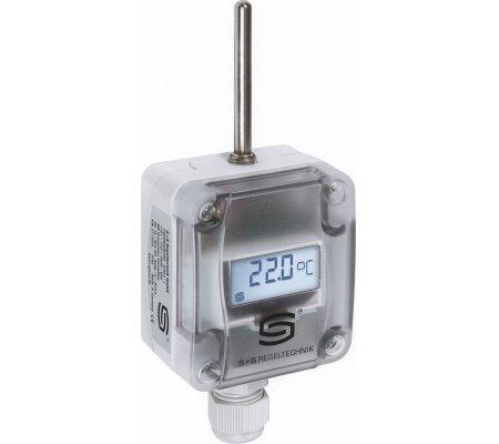 ATM2-U-LCD + SS-02