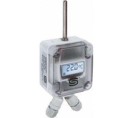 ATM2-MODBUS-LCD