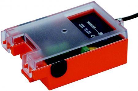 Устройство связи и питания для противопожарных клапанов BELIMO BKN230-24-MOD