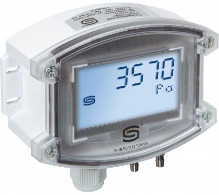 PREMASGARD-7111-U-LCD-TYR2