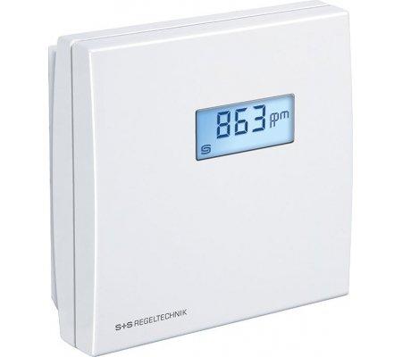 RFTM-LQ-CO2-MODBUS-BD2 (с 2018 года)