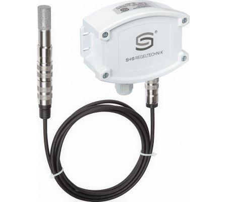 Маятниковый датчик влажности RPFF-25 S+S Regeltechnik