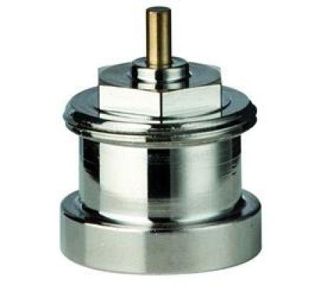 av52 переходник на клапан comap siemens BPZ:AV52