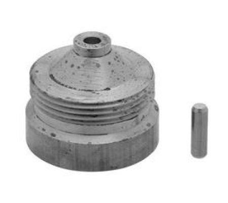 av58 переходник на клапан oventrop m30x1 siemens BPZ:AV58