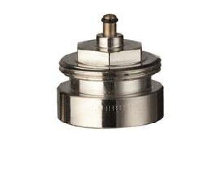 av60 переходник на клапан ta to 2002 siemens BPZ:AV60