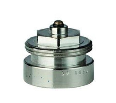 av61 переходник на клапан mma markaryd siemens BPZ:AV61