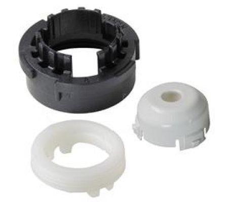 av63 адаптер для клапанов giacomini siemens BPZ:S55174-A165