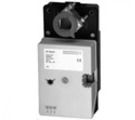 231e3-230-30-p5 электропривод gruner 231E3-230-30-P5
