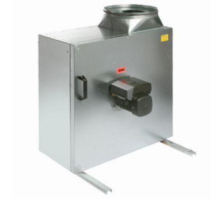 mps 315 e2f центробежный вентилятор ruck MPS 315 E2F
