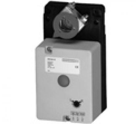 232e3-230-15-p5 электропривод gruner 232E3-230-15-P5