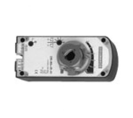 228-024-05 электропривод gruner 228-024-05