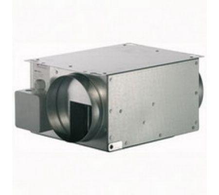 mini 315 центробежный вентилятор ruck MINI 315