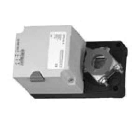 227csz-024-15 электропривод gruner 227CSZ-024-15