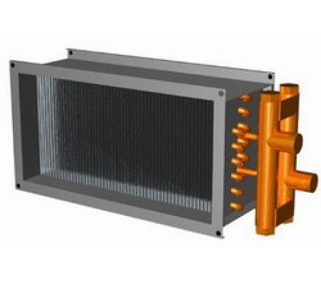 voc-01-t-400x200 водяной канальный нагреватель 2vv VOC-01-T-400x200