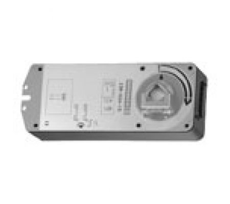 238-024-15 электропривод gruner 238-024-15