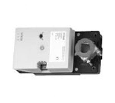231e3-230-20 электропривод gruner 231E3-230-20