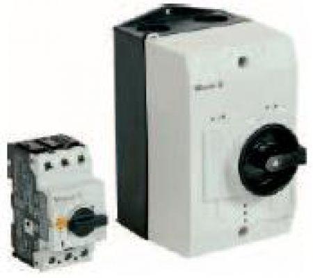msex 2,5-4,0 датчик systemair MSEX 2,5-4,0
