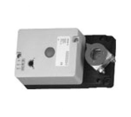 232e3-230-15 электропривод gruner 232E3-230-15