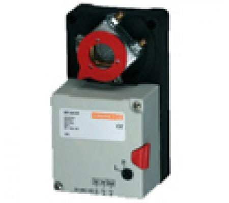 227z-3-230-08-p5 электропривод gruner 227Z-3-230-08-P5