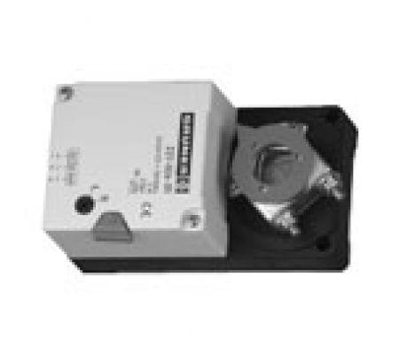 227-024-05-s1 электропривод gruner 227-024-05-S1