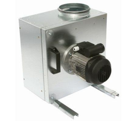 mps 400 e4 20 центробежный вентилятор ruck MPS 400 E4 20
