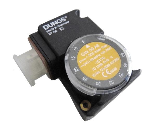 Датчик GW50 A6