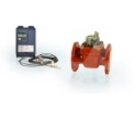 mth-fv-10 счетчик энергии MTH-FV-10