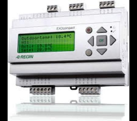c282-3 контроллер exocompact C282-3