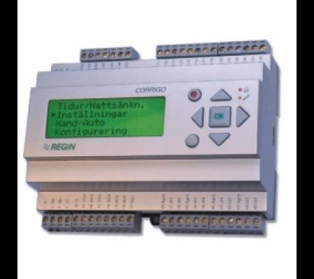 e8d-s-lon конфигурируемый контроллер corrigo e E8D-S-LON