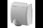 QAD2030 Датчик температуры накладной , NTC10K, -30…+125°С Siemens