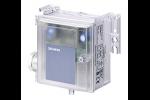 QBM3020-25 Датчик перепада давления , 0…10 V DC, 0...2500 Pa Siemens