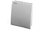 QAA50.110/101 Датчик температуры комнатный Siemens