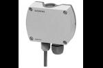 QAC31/101 Датчик наружной температуры Siemens